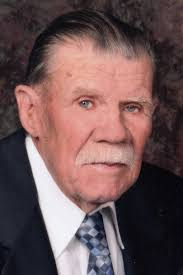 Obituary   Ival Roy Tooley of Willow Springs, Missouri   Yarber Mortuary