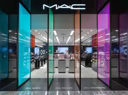 mac cosmetics in baton rouge la 6401