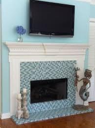 distinctive glass gg 34761 home tile