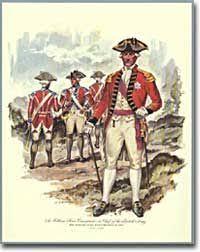 10 American Revolution Ideas American Revolution American Revolutionary War
