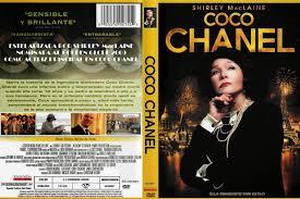 Coco Chanel (2008) - Filmaffinity