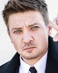 hire jeremy renner for an appearance at