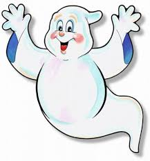 Free ghost clipart public domain halloween clip art images and 2 2 -  Cliparting.com