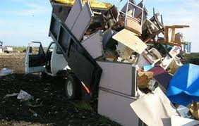 Why Should You Hire A Professional Junk Removal Service - WorthvieW