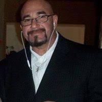 Abel Lopez (abel4599) on Pinterest