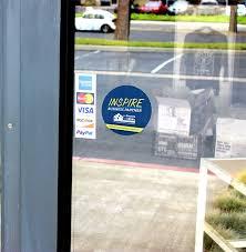 Inspire Business Program Lets Businesses Support Foster Families School Scene Santa Maria Sun Ca