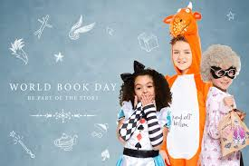 49 world book day costume ideas for