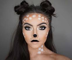 best makeup ideas to try in 2019