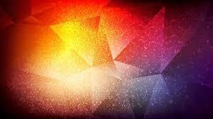 خلفيات ملونة للمونتاج 01 Youtube