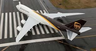 UPS Worldwide Economy service to focus on ecommerce operation | Aviation
