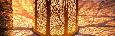 5 Best Solar Garden Lights November 2020 Updated Review Shetland S Garden Tool Box