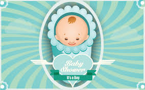 baby shower wallpaper images 31 images