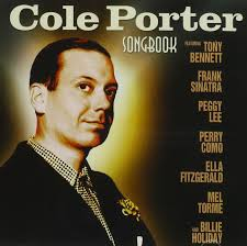 Various Artists - Cole Porter Songbook - Amazon.com Music