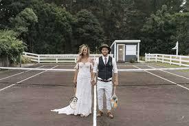 Top 20 Wedding Photographers and Their Masterpieces - Hongkiat