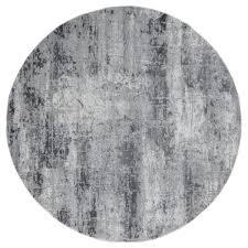united weavers cascades mazama grey 7
