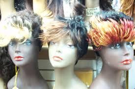 salon bbny 24 99 university hair