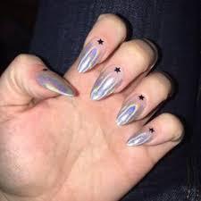 lux nail spa 1061 photos 189
