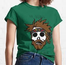 Sullivan T-Shirts | Redbubble