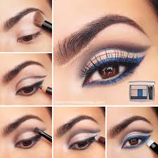 15 must see evening makeup tutorials