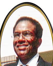 Remembering Manuel Johnson | Remembering Manuel Johnson | Obituaries -  Caver Memorial Funeral Home