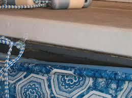 inground pool liner repair cuts
