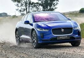 Here they are! One of these cars could win the 2020 South African Car of  the Year! | Wheels24
