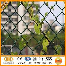 Time To Source Smarter Chain Link Fence Chain Link Fence