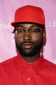 Project Runway' Star Mychael Knight Reportedly Dies At 39 | Project runway,  Stars, Knight