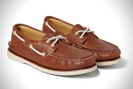 out to sea 20 best boat shoes for men