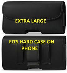for Motorola V1000 Genuine Leather Belt ...