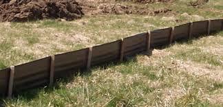 Silt Fence For Erosion Control Trade Enviro