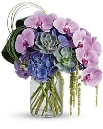 elegance bouquet in decorah ia