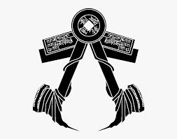 "Assassin""s Creed Masonic Symbol - Assassin's Creed Masonic Symbol ..."