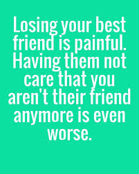 quotes when your friend hurts you best sayings picsmine