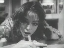 Janet Munro | Cinemorgue Wiki | Fandom