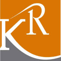 Kimberly-Ryan Recruiting Commercial Bank D