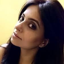 pooja malhotra (@masquepooja)   Twitter