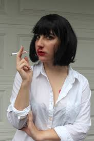 5 days of halloween day 5 mia wallace