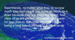 being hurt by your best friend quotes best famous quotes about
