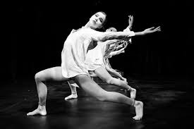 Rosy Thompson Academy of Dance - Reviews   Facebook