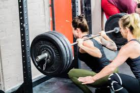 strength without size performance360