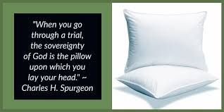 Spurgeon Quotes - Charles H. Spurgeon