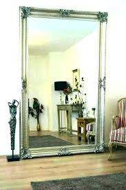 furniture decorating decorative mirrors