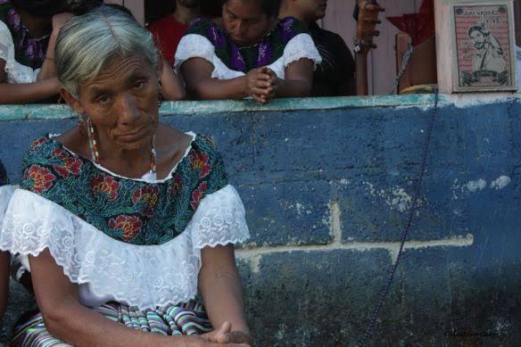Labriegos apoyarán oposición del EZLN a megaobras