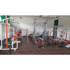 gym equipment in vijayawada andhra