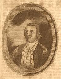 Blog The American Revolution Institute