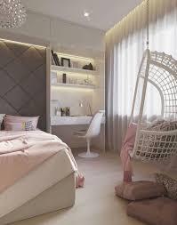 Pin by Addie Lawson❤️ on Decor quartos | Bedroom interior, Bedroom decor,  Girl bedroom decor
