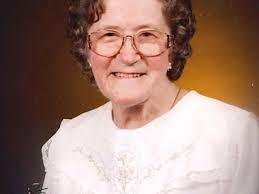 Evelyn M. (Henry) Helgeson | Obituaries | lacrossetribune.com