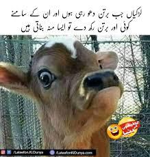 urdu poetry love quotes facebook