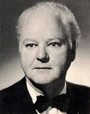 H. L. Hunt - Wikipedia